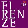 Scuole d'italiano per stranieri Società Dante Alighieri