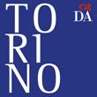 Scuole d'italiano per stranieri Società Dante Alighieri.