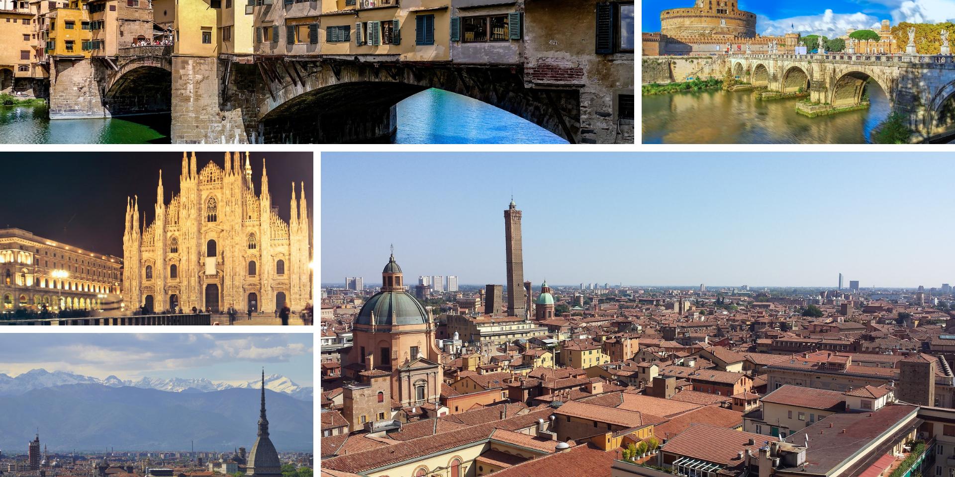 Requisiti per richiedere la cittadinanza italiana - Scuole d ...