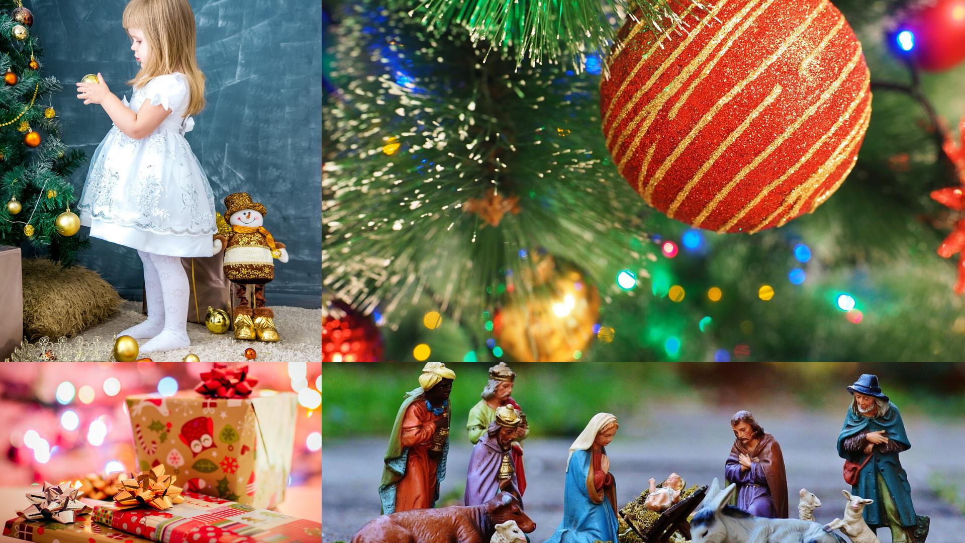 Immagine Di Natale Foto.Il Natale In Italia Scuole D Italiano Per Stranieri Societa Dante Alighieri